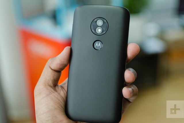 moto e5 plus review play hands on 1