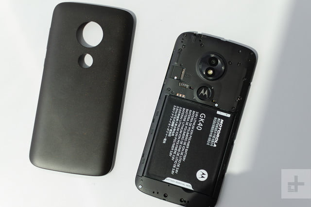 moto e5 plus review play hands on 5