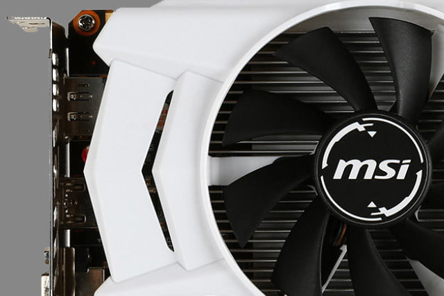 asus and msi accused of tweaking evaluation units msicards2