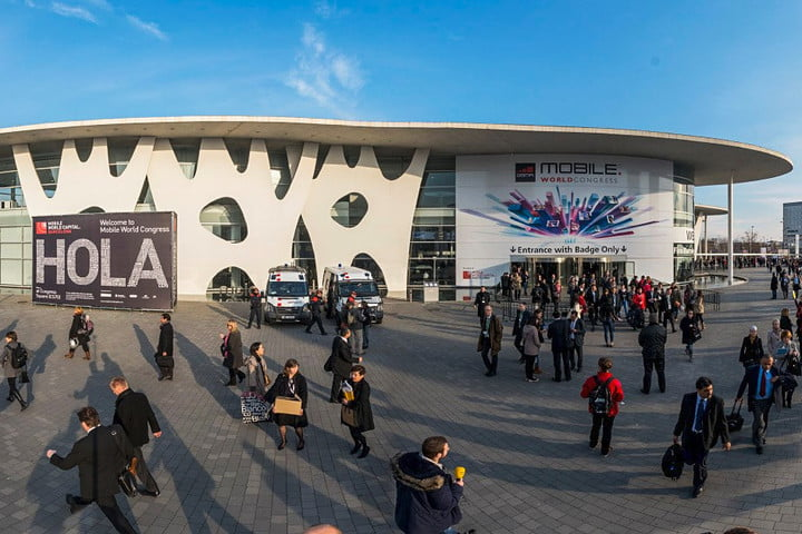 what to expect at mwc 2017