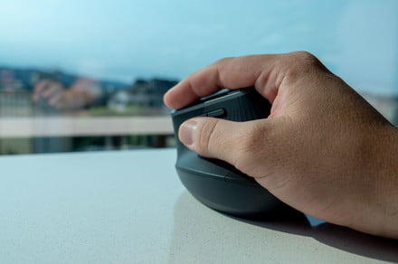 The best ergonomic mouse for 2021