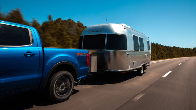 airstream 2020 bambi and caravel are more camping than glamping my20 exterior gallery 2
