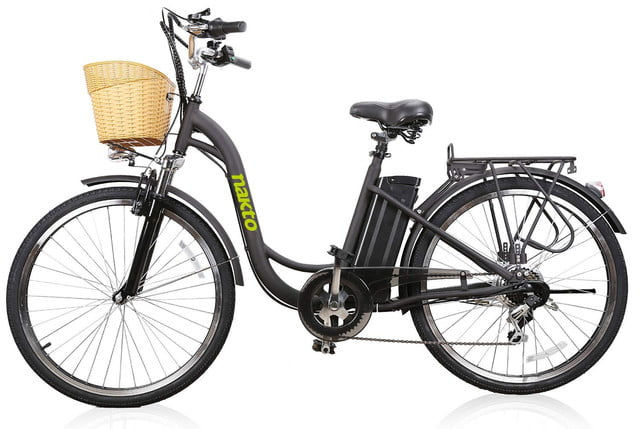 rei amazon and walmart drop prices for electric bikes labor day nakto 26 inch adult bicycle 1