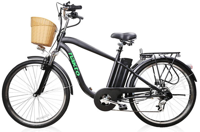 rei amazon and walmart drop prices for electric bikes labor day nakto 26 inch adult bicycle 3  1
