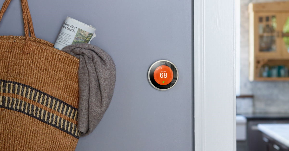 Best Prime Day smart thermostat deals 2020: The best sales you can still shop