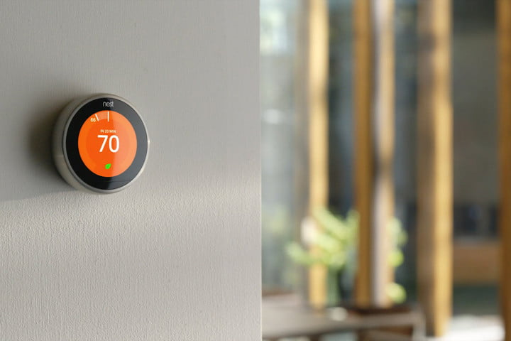 nest energy star learning thermostat thumb 243