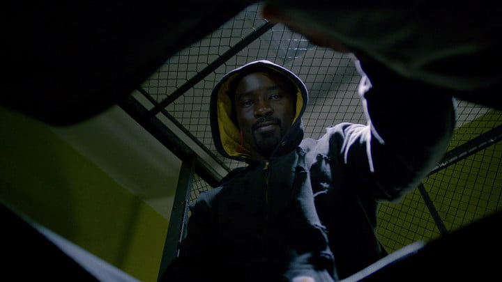 luke cage season 2 netflix marvel 037