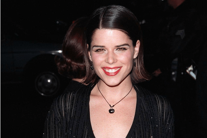 neve campbell joins cast of house cards head shot 2 1024