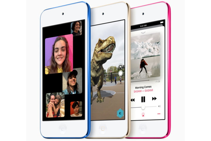 new-apple-ipodtouch-7th-gen