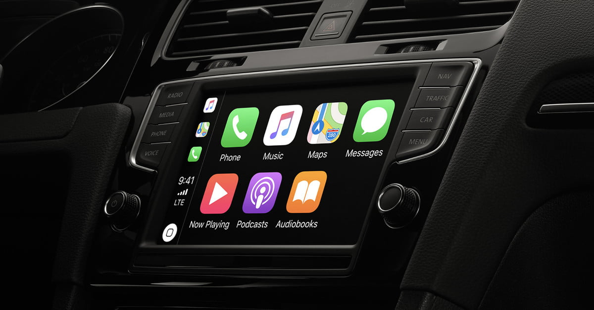 How to Disable Apple CarPlay