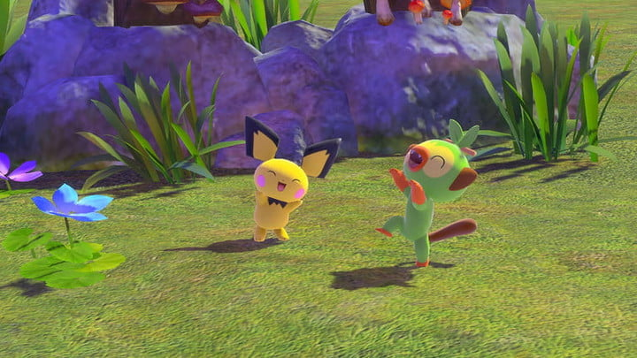 The Best Pokémon Games, Ranked From Best to Worst | Digital Trends