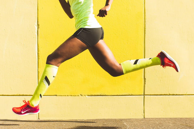 best gear for sleeping on plane trains and buses nike elite compression otc