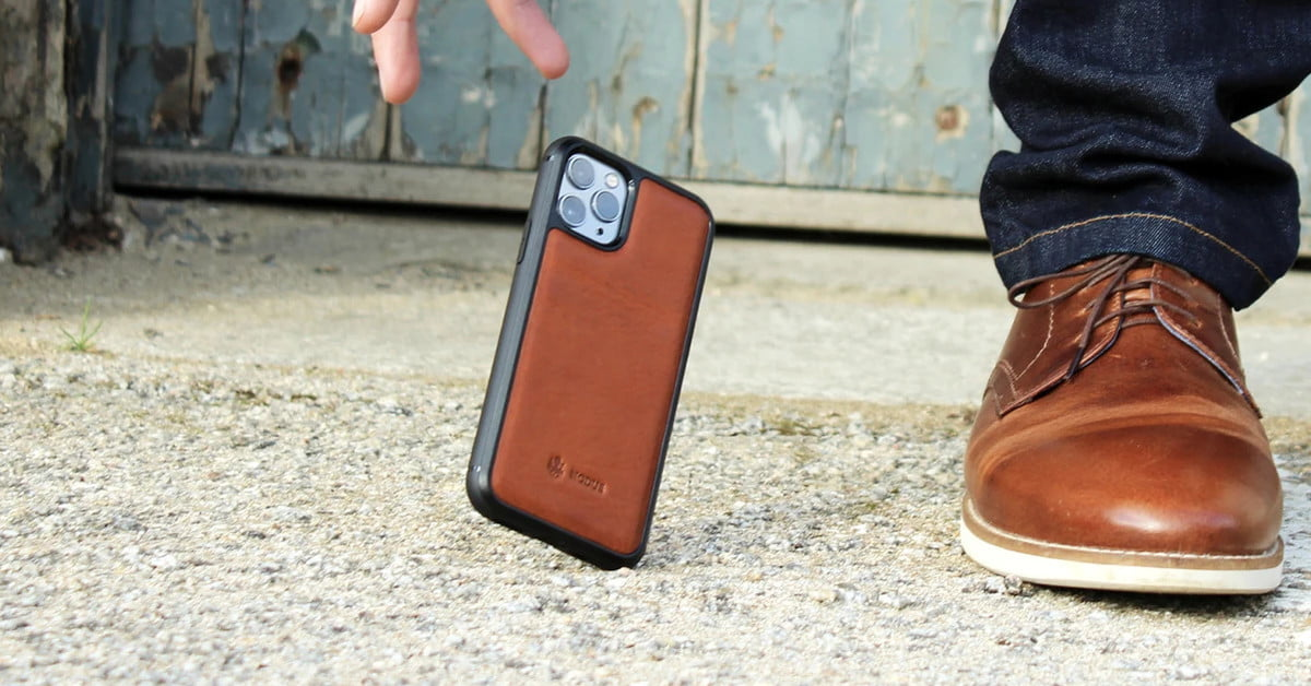 The best iPhone 12 Pro cases and covers