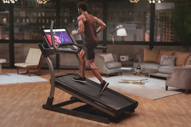 nordictrack x32i treadmill review press lifestyle