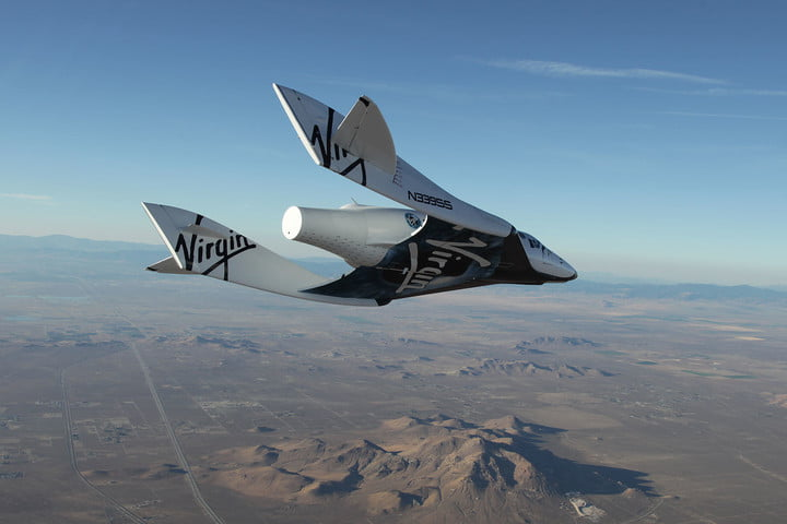 survey reveals future of travel from vr to space now boarding 092615