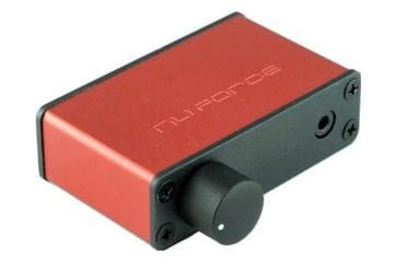 nuforce-icon-udac-2-red-front-angle