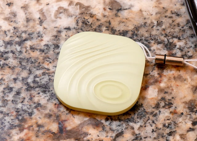 nut find 3 bluetooth item tracker review nut02