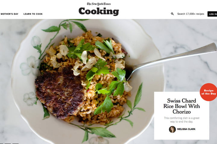new york times meal kit delivery nyt cooking