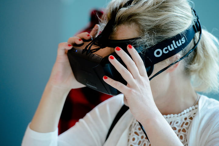 waiting too long for your oculus rift buy a bundle sale feature