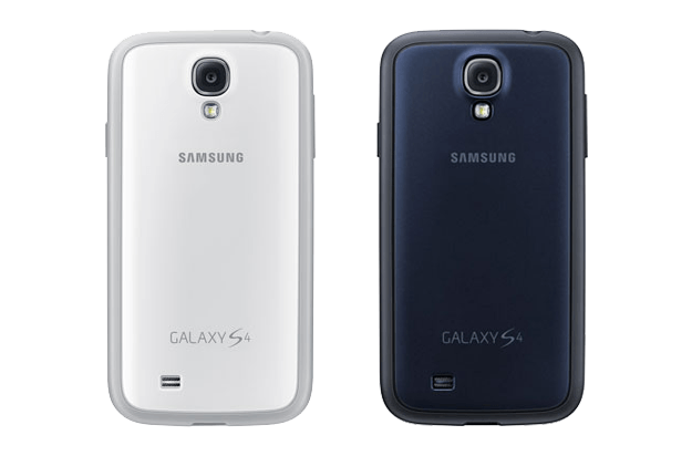 best galaxy s4 active cases official samsung protective cover