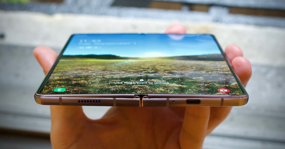 What to expect in mobile at CES 2021: Galaxy S21, foldables, wearables, and 5G