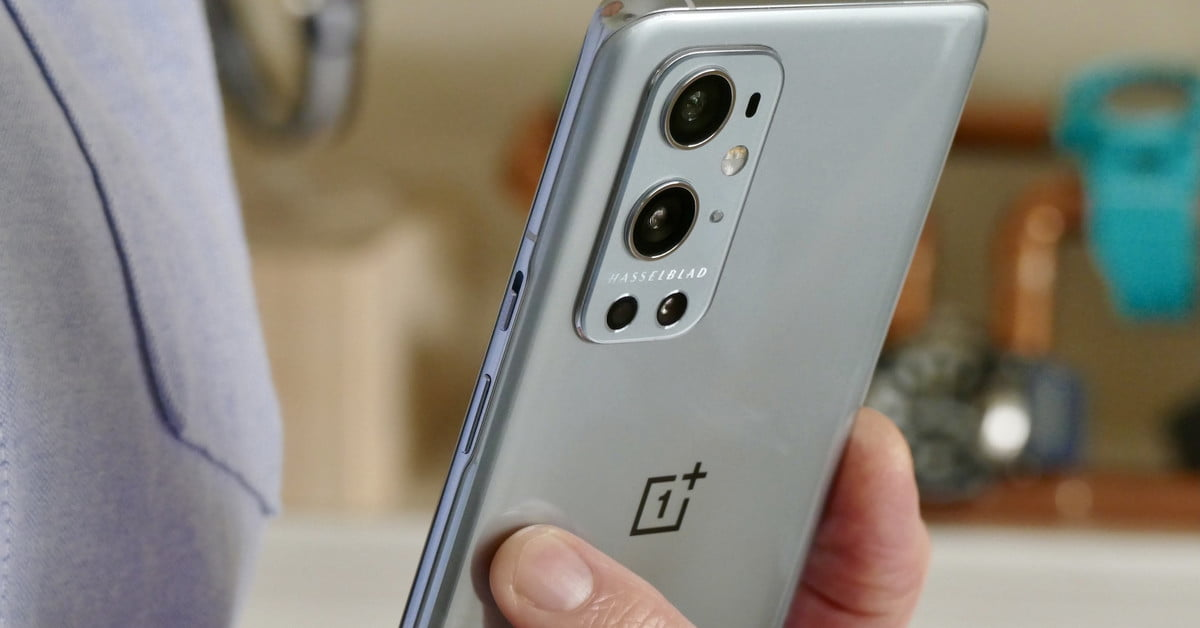 8 things you didn't know your OnePlus phone could do