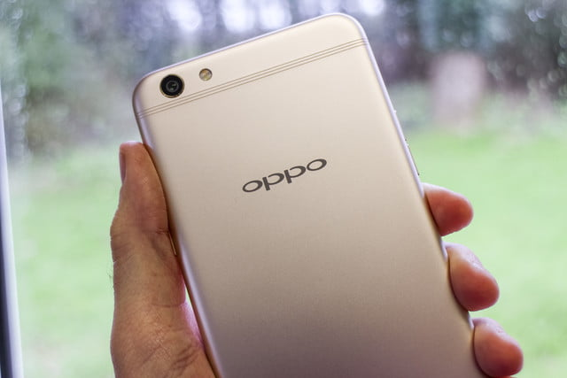 oppo f3 plus first take review firsttake 11