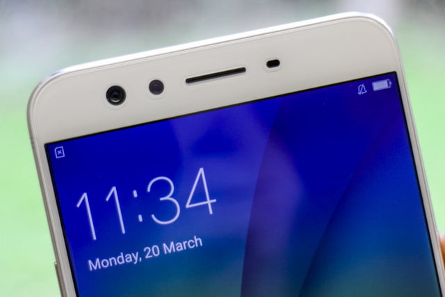 oppo f3 plus first take review firsttake 17