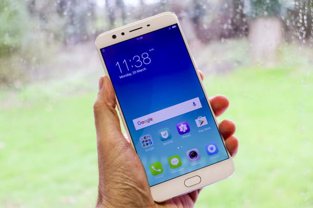 oppo f3 plus first take review firsttake 6