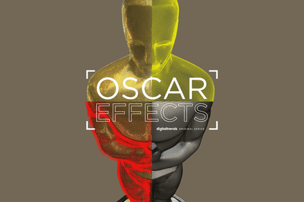 """Oscar Effects: A Closer Look at the 2021 """"Visual Effects"""" Nominees"""