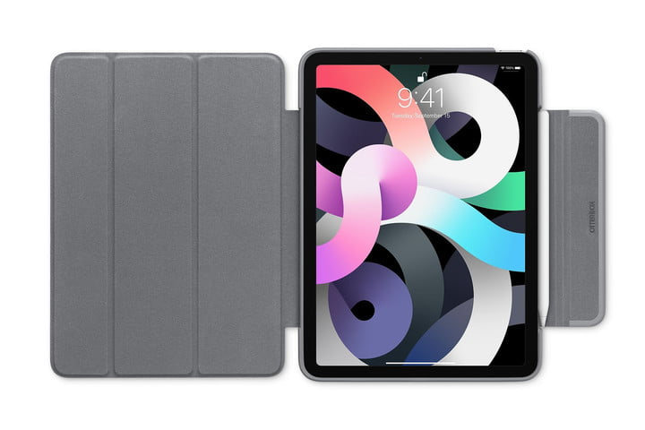 The Best iPad Air 4 Cases and Covers