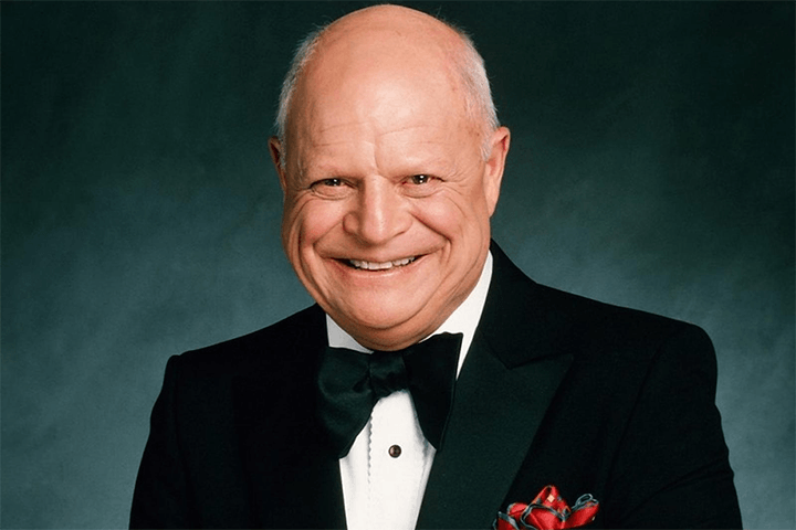 don rickles dead pasted image at 2017 04 06 12 52 pm