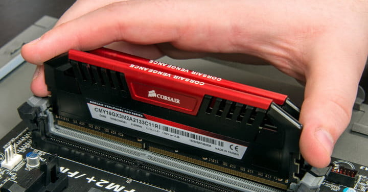 What Is RAM? | Digital Trends