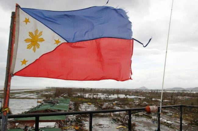 5 ways actually make difference lives ravaged typhoon haiyan philippines