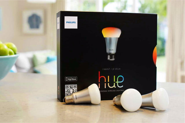 philips hue air quality 1