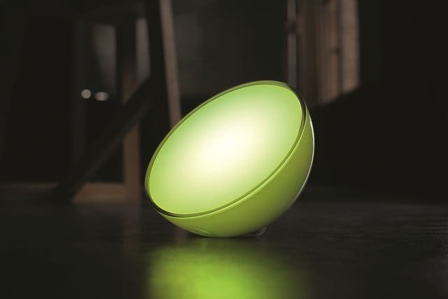 12 gadgets to tech out your grown up blanket fort philips hue go