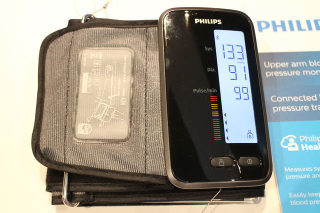 philips connected health hands on 012