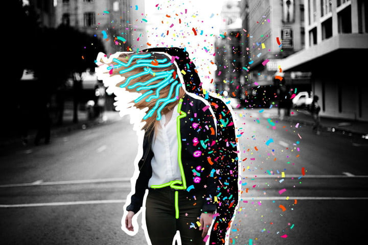 picsart adds brushes with stickers brushtool editedby asiangirl101