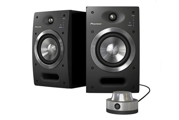 pioneer-s-dj05-black-speakers-controller