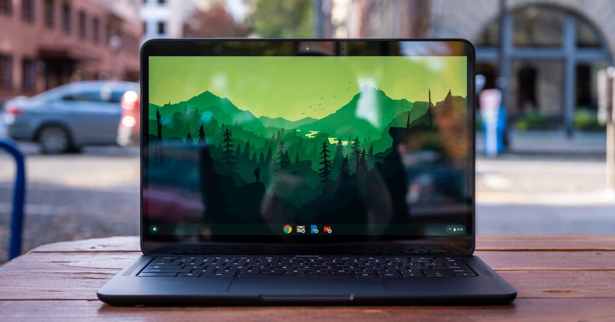 The best Cyber Week Chromebook deals for 2020