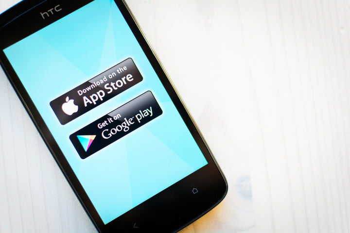 play store subscription discount android app