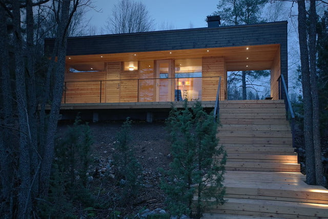 retreat from society and relax in these idyllic cabins around the world plusvilla l 2