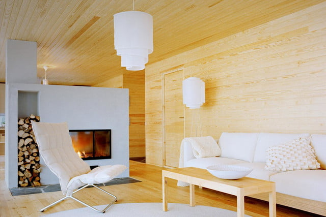 retreat from society and relax in these idyllic cabins around the world plusvilla l 5