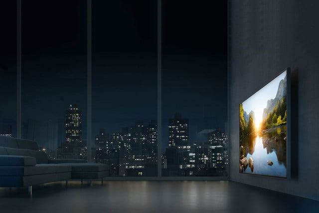 vizio reference series news specs pricing photos product video