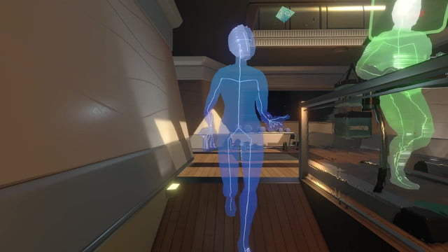 tacoma review tells an absolutely stunning sci fi story