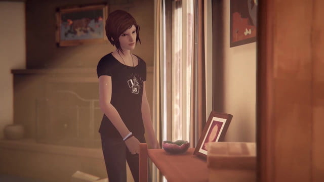 life is strange before the storm interview how  creates a new world with old characters