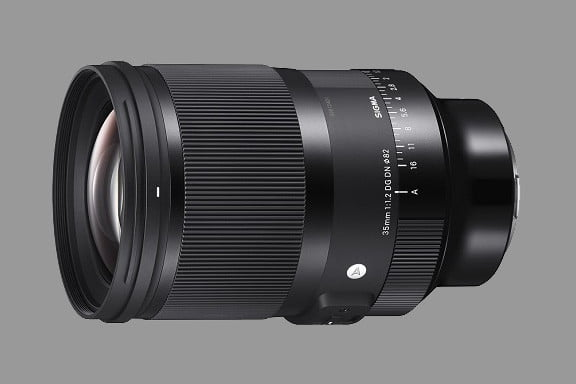 sigma launches full frame mirrorless lens series pphoto 35 12 dg dn a019 2