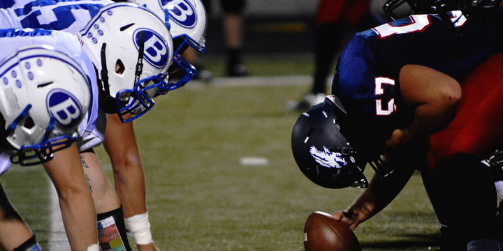 smackcap makes football safer pressure analysis company featured