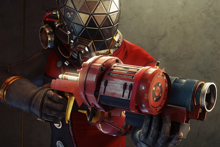 prey loadout guide tips and tricks header