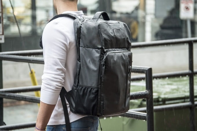 progo backpack kickstarter